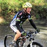 6 Hour Mountain Bike Training Plan